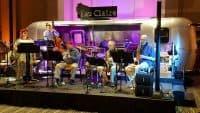 Cathy-Reitz-7-Swing Big Band Music