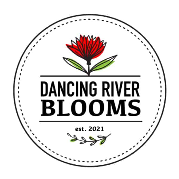 Dancing River Blooms Supporter