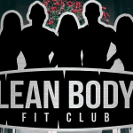 Lean-Body-Fit-Club