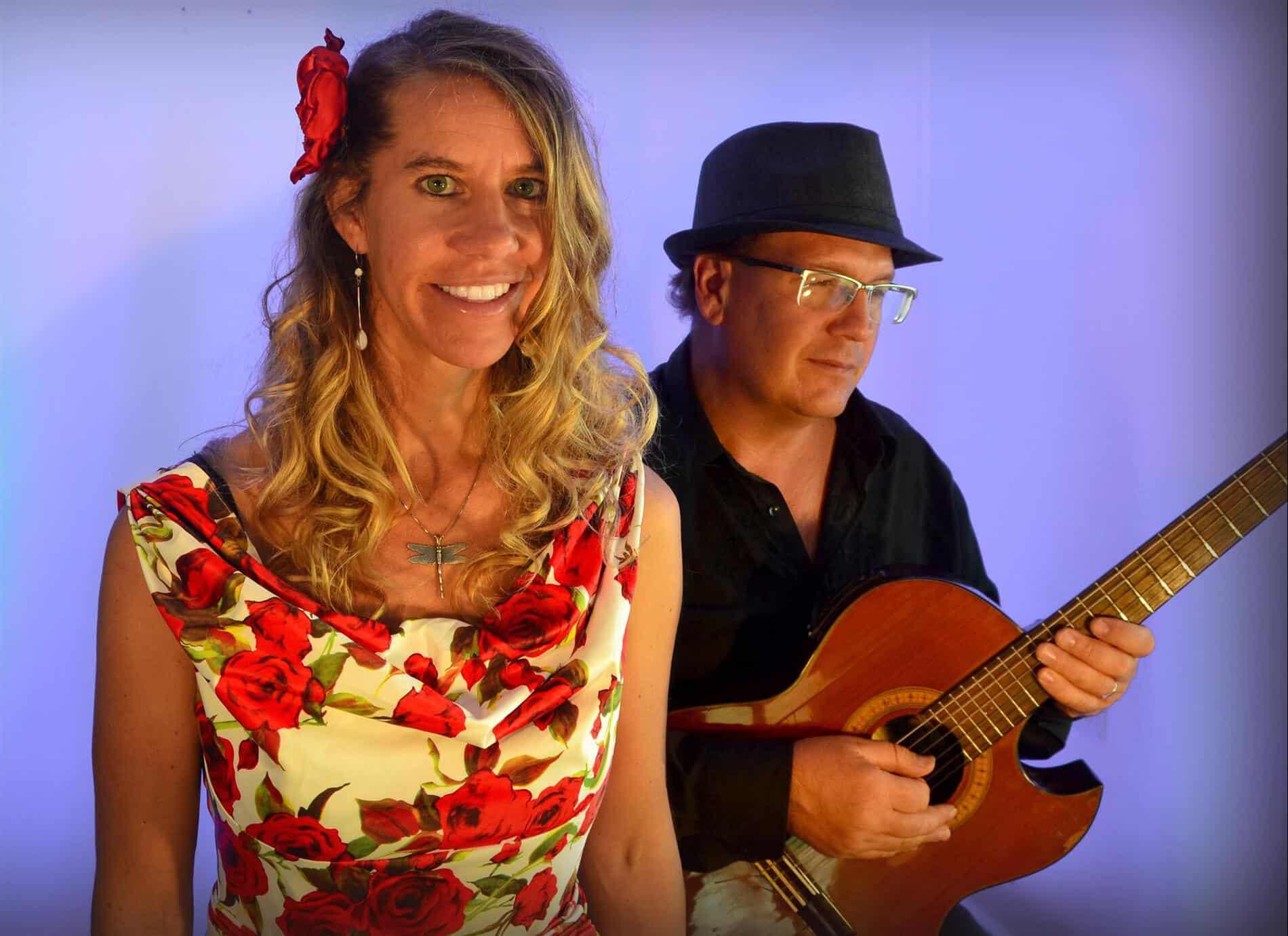 Patchouli - Folk Music