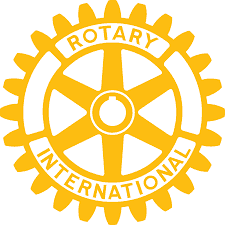 Wabasha Rotary Club
