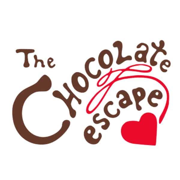 The Chocolate Escape