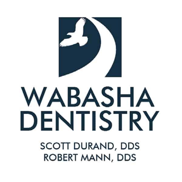 Wabasha Dentistry Supporter