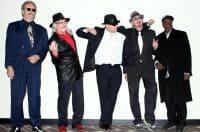 Willie B Blues Band